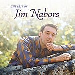 Jim Nabors The Best Of Jim Nabors