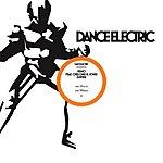 Remo Empire (2-Track Single)