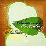 Bertrand Betsch La Chaleur Humaine (Single)