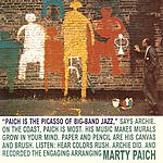 Marty Paich The Picasso Of Big Band Jazz