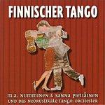 M.A. Numminen Finnischer Tango