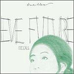Kreidler Eve Future Recall