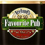 Ann Mooney Ireland's Favourite Pub Songs