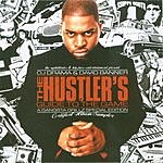 David Banner The Hustler's Guide To The Game - Gangsta Grillz Special Edition (Parental Advisory)