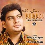 Durga Rangila Na Jaeo Pardes