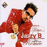 Jazzy B. Romeo