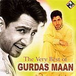 Gurdas Mann The Best Of Gurdas Mann