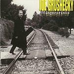 Joe Grushecky Fingerprints