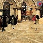 Anner Bylsma Cello Sonata Nos.1-6, Op.14