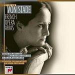 Frederica Von Stade French Opera Arias