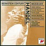 George Frideric Handel Messiah, HWV.56