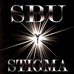 SBU Stigma
