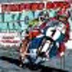 Torpedo Boyz Gimme A Bassline! (4-Track Maxi-Single)