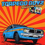 Torpedo Boyz Headache Music