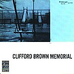 Clifford Brown Clifford Brown Memorial