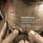 Bernard Haitink Symphony No.3 in E Flat Major, Op.55 'Eroica'