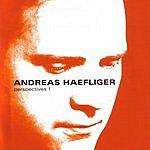Andreas Haefliger Perspectives
