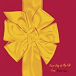 Bright Eyes First Day Of My Life (3-Track Maxi-Single)