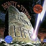 Monty Python The Meaning Of Life (Remastered) (Bonus Tracks)