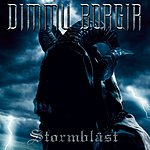 Dimmu Borgir Stormblast 2005 (Re-Recorded)