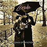 Pat Coil Love: Songs Of Devotion