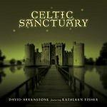David Arkenstone Celtic Sanctuary