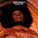 Alice Coltrane Lord Of Lords
