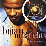Brian McKnight I Remember You (Bonus Tracks)