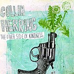 Collin Herring The Other Side Of Kindness