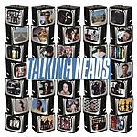 Talking Heads The Collection (Remastered)