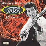Victor Jara Victor Jara Presente