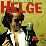 Helge Schneider I Brake Together