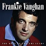Frankie Vaughan The Best Of The EMI Years