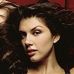 Jane Monheit Over The Rainbow