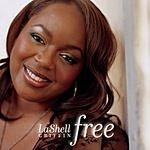 LaShell Griffin Free (Single)