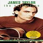 James Taylor James Taylor: The Collection - 3 CDs (JT/That's Why I'm Here/Never Die Young)