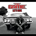 The Game Let's Ride/Compton (Parental Advisory)