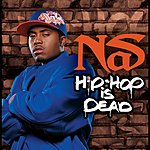Nas Hip Hop Is Dead/Where Y'All At