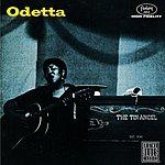 Odetta The Tin Angel