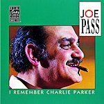 Joe Pass I Remember Charlie Parker