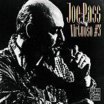 Joe Pass Virtuoso #3