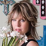 Lucinda Williams Are You Alright? (Single)
