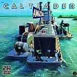 Cal Tjader Amazonas