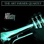 Art Farmer ARTistry