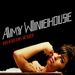 Amy Winehouse You Know I'm No Good/To Know Him Is To Love Him