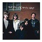 Unisex White Days