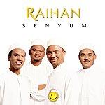 Raihan Senyum (Bonus Track)