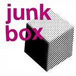 Junkbox 4000 Miles (Single)