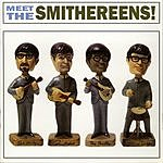 The Smithereens Meet The Smithereens (Beatles Tribute Album)