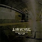 Lyrycyst American Dream: The Story Of A Revolution